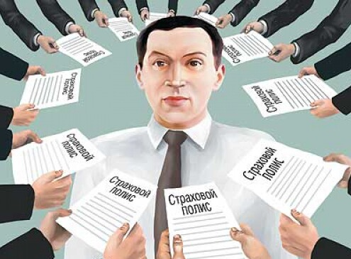 Центробанк Мирэкс Независимая экспертиза ОСАГО